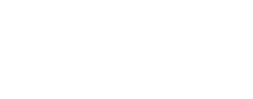 Barbey Consulting